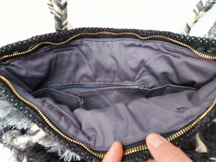 geanta-handmade-tesuta-model-umar [5]