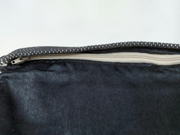 geanta-handmade-tesuta-model-umar-bleumarin [4]