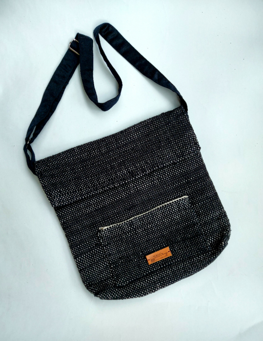 geanta-handmade-tesuta-model-umar-bleumarin [0]