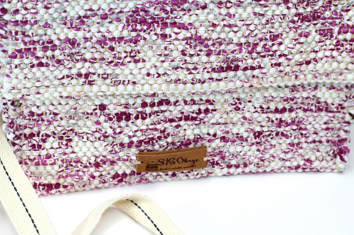 geanta-handmade-tesuta-model-umar-roz [2]