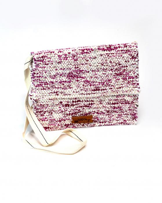 geanta-handmade-tesuta-model-umar-roz [0]