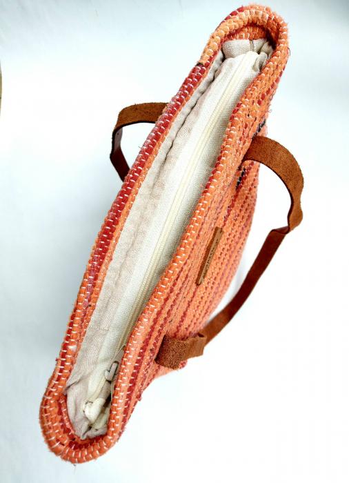 Geanta handmade model de umar [1]