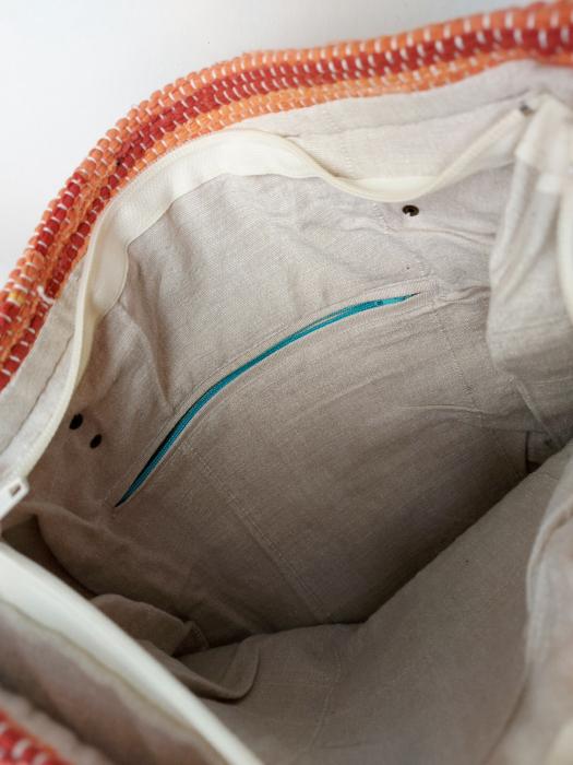 Geanta handmade model de umar [4]