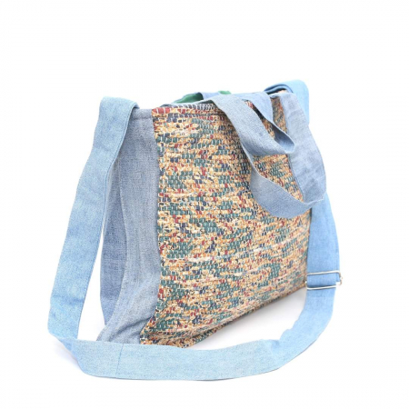 geanta-handmade-tesuta-si-jeans-reciclat [0]
