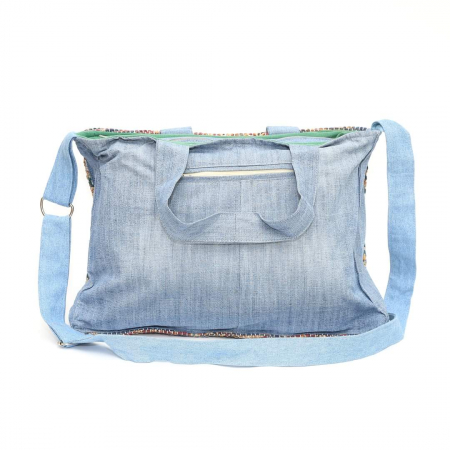 geanta-handmade-tesuta-si-jeans-reciclat [3]