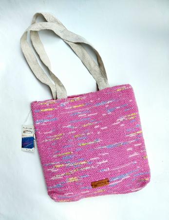 geanta-handmade-tesuta-model-umar [1]