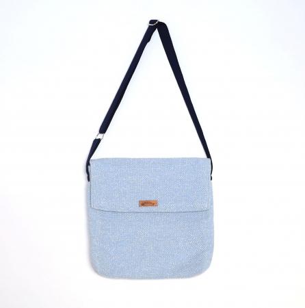 geanta-handmade-tesuta-model-umar-albastru-deschis [1]