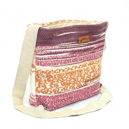 geanta-handmade-tesuta-model-umar-multicolora [0]