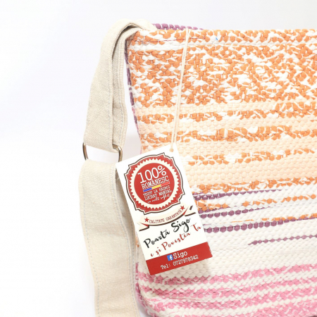 geanta-handmade-tesuta-model-umar-multicolora [4]