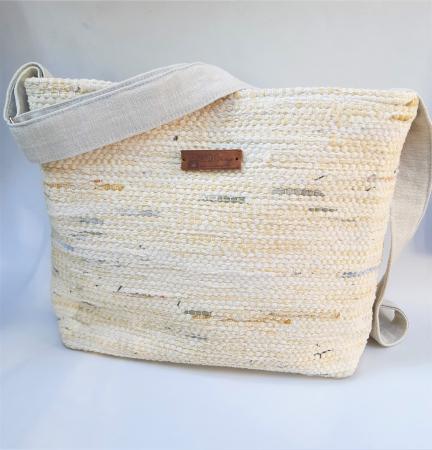 geanta-handmade-tesuta-model-umar-crem [0]