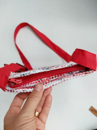 geanta-handmade-tesuta-model-umar [4]