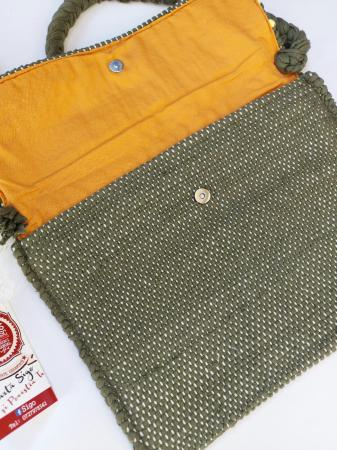 geanta-handmade-tesuta-model-umar [2]
