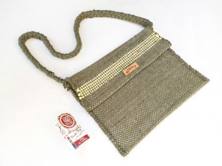 geanta-handmade-tesuta-model-umar [0]