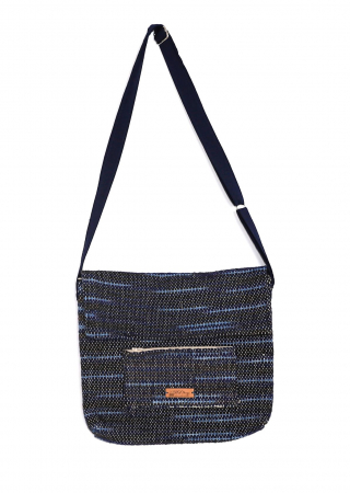geanta-handmade-tesuta-model-umar-bleumarin [3]