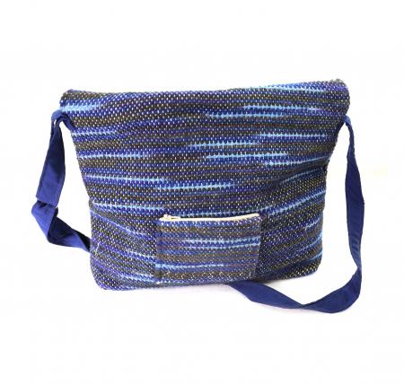 geanta-handmade-tesuta-model-umar-bleumarin [2]