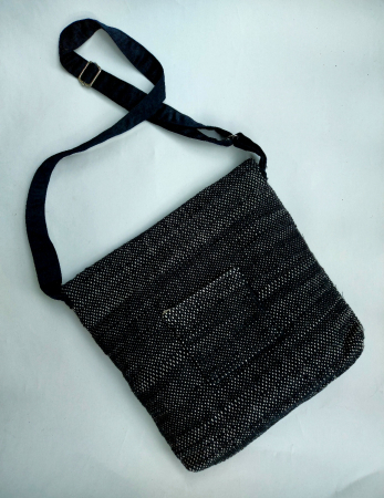 geanta-handmade-tesuta-model-umar-bleumarin [1]