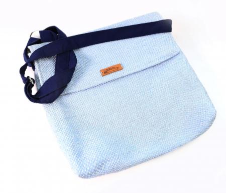 geanta-handmade-tesuta-model-umar-albastru-deschis [3]