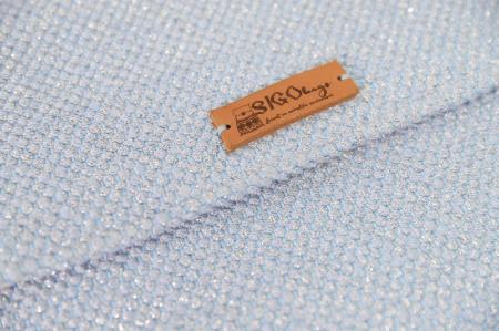 geanta-handmade-tesuta-model-umar-albastru-deschis [4]