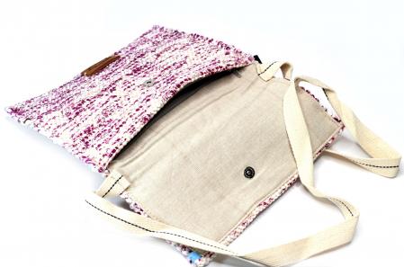 geanta-handmade-tesuta-model-umar-roz [5]