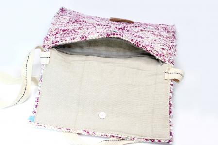geanta-handmade-tesuta-model-umar-roz [4]