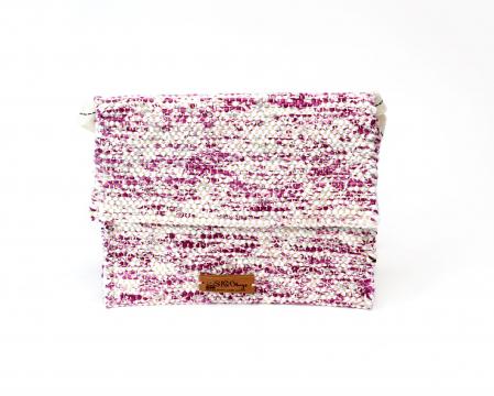 geanta-handmade-tesuta-model-umar-roz [3]