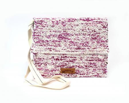 geanta-handmade-tesuta-model-umar-roz [1]