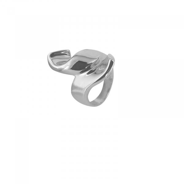 Inel Argint 925% [1]