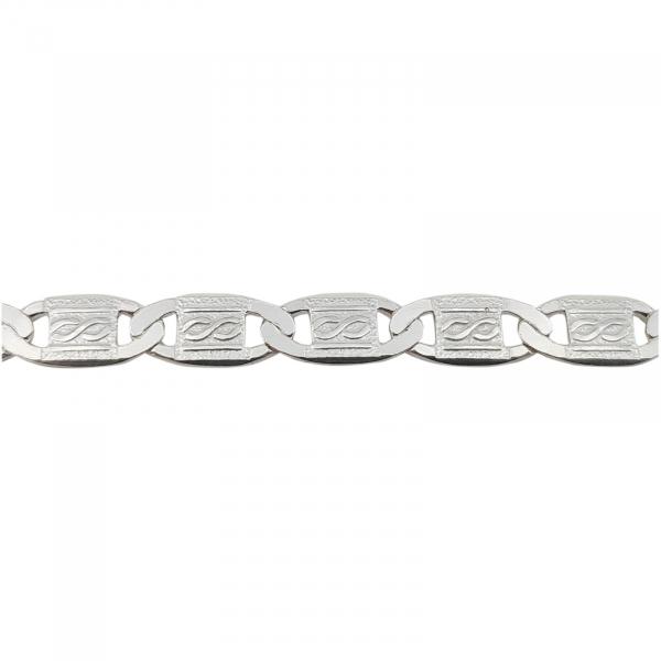 Bratara Argint 925% placute 1795 [1]