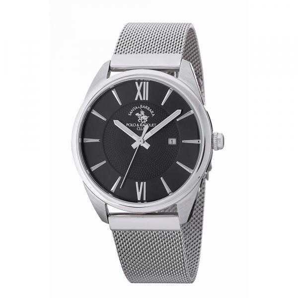 Ceas pentru barbati, Santa Barbara Polo Noble, SB.1.10057.2 [0]