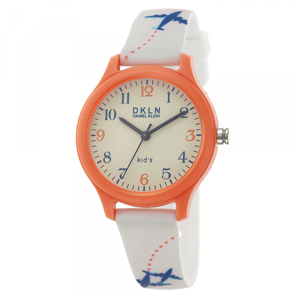Ceas pentru copii, Daniel Klein Dkln,DK.1.12513.2 [0]