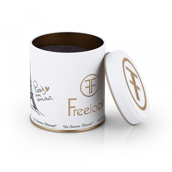 Ceas pentru dama, Freelook Belle, FL.1.10116.1 [2]