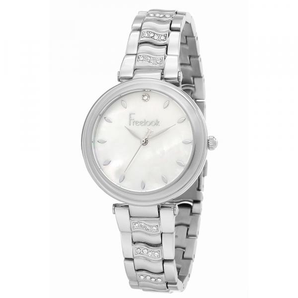 Ceas pentru dama, Freelook Lumiere, FL.1.10086.1 [0]
