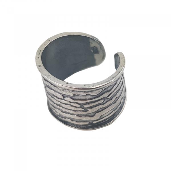 Inel Argint 925% reglabil 1010A [1]