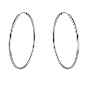 Creole Argint 925% de 53mm diametru [0]