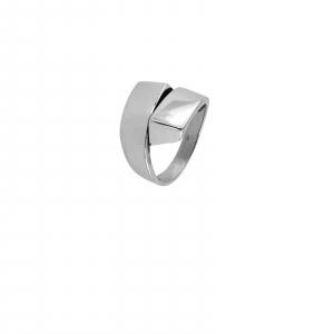 Inel Argint 925%  reglabil [0]