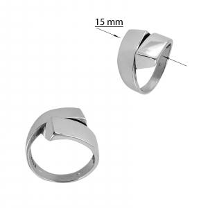 Inel Argint 925%  reglabil [1]