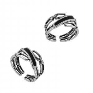 Inel Argint 925% vintage [1]