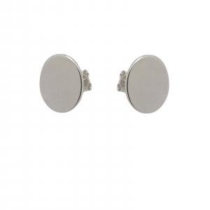 Cercei Argint 925% de 13mm [0]