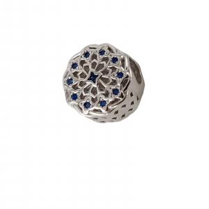 Talisman Argint 925% Blue Dream [0]
