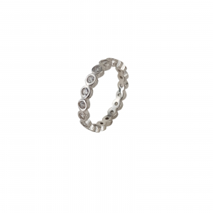 Inel Argint 925% Pure Passion [0]