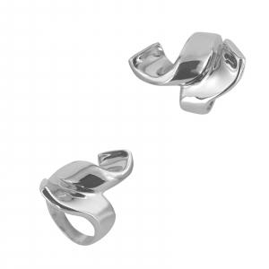 Inel Argint 925% [0]