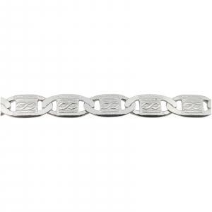 Bratara Argint 925% placute 1794 [1]
