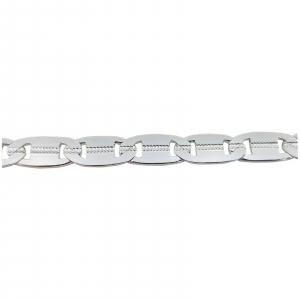 Bratara Argint 925% unisex 1797 [1]