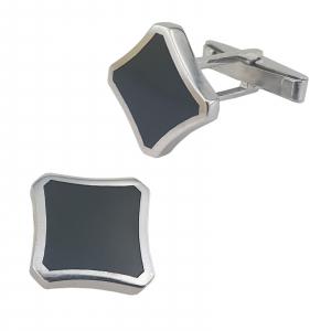 Butoni din Argint 925% 2011 [1]