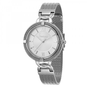 Ceas pentru dama, Freelook Belle, FL.1.10116.1 [0]