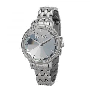 Ceas pentru dama, Freelook Eiffel, FL.1.10085.1 [0]