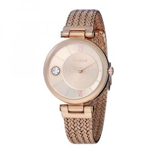 Ceas pentru dama, Freelook Lumiere, FL.1.10102.3 [0]