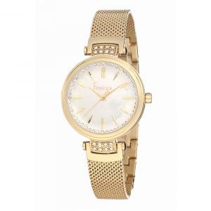 Ceas pentru dama, Freelook Lumiere, FL.1.10107.2 [0]