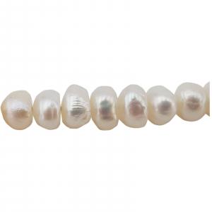 Colier perle cultura 1955 [1]