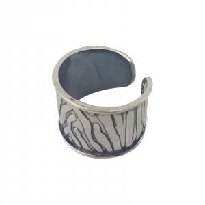 Inel Argint 925% reglabil 1010B [1]